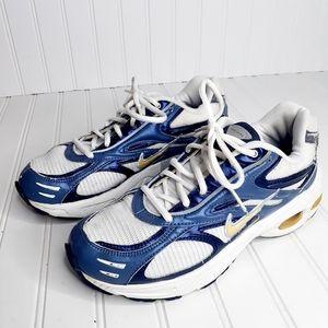 Nike Air Max Kantara II Women's Running Shoe